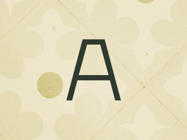 Autana Properties