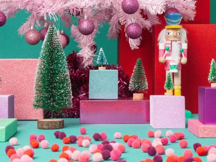 Una Navidad Perfecta